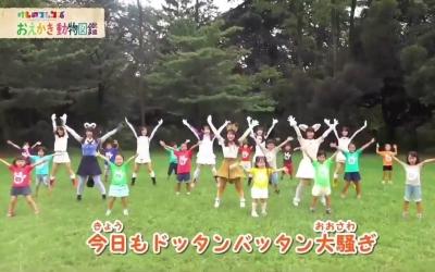 ozaki-motomiya-ono-sasaki-nemoto-tamura-aiba-chikuta-t06