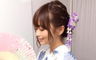 rika_tachibana-t02