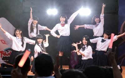 yoshioka-eino-tanaka-aoyama-yamashita-okuno-takagi-kato-fukuhara-t01