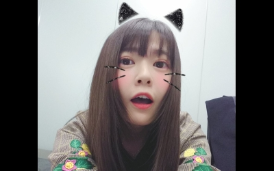 ayana_taketatsu-t135