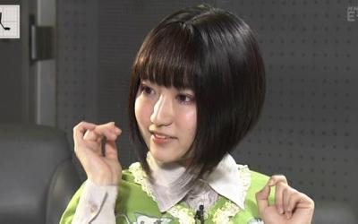 【悠木碧】「NHK高校講座 国語表現(5月8日放送分)」のキャプチャー画像、書き起こしまとめ