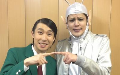 kenichi_suzumura-mamoru_miyano-t01