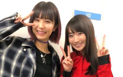 nana_mizuki-t111