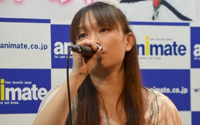 asami_imai-t06