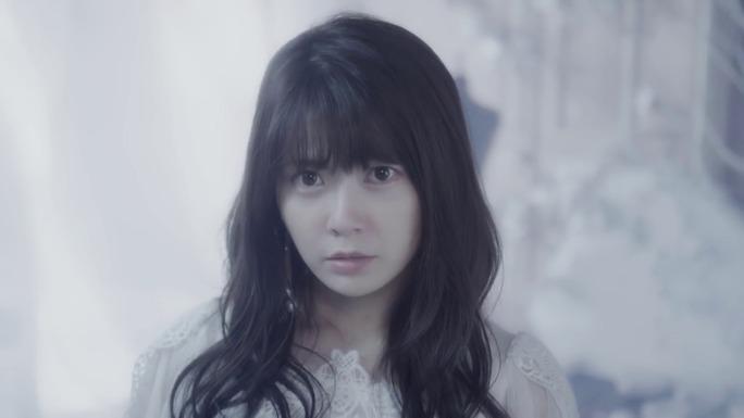 ayana_taketatsu-190112_a07