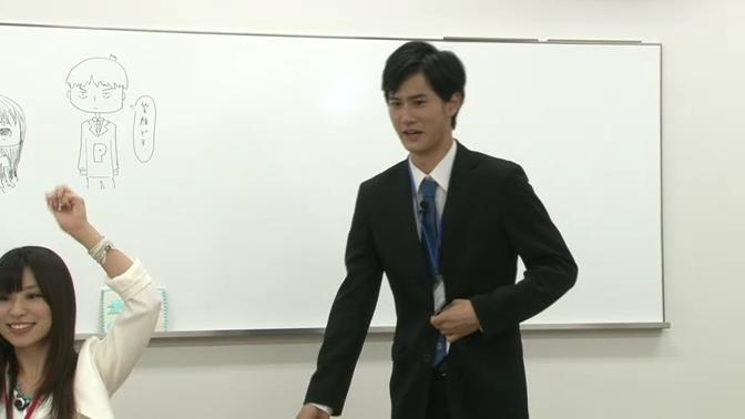 武内駿輔の画像 p1_19