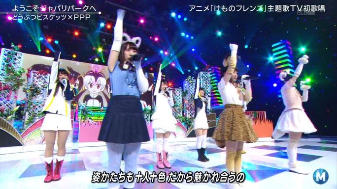 ozaki-motomiya-ono-sasaki-nemoto-tamura-aiba-chikuta-170415_b77