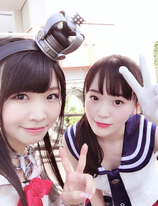 otsubo-fujita-nomizu-yamada-tanibe-uchida-nakajima-180423_a13
