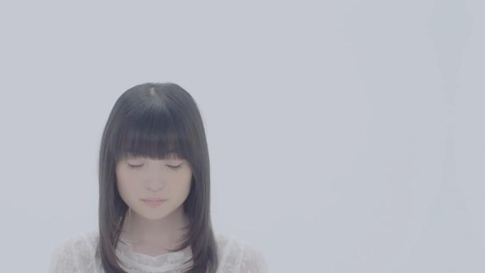 reina_ueda-161106_a11