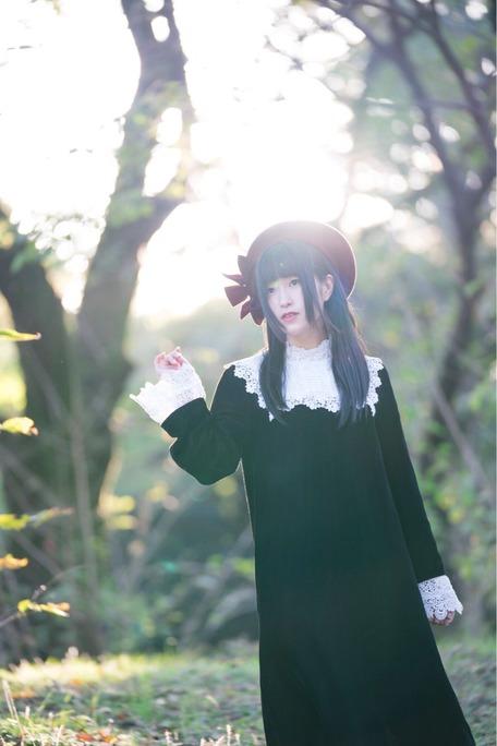 rie_murakawa-190128_a01