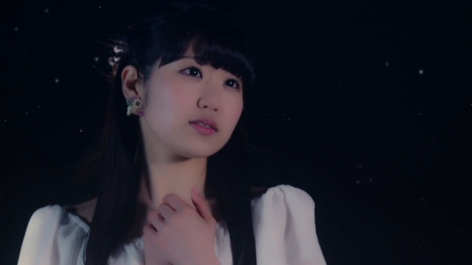 nao_touyama-170413_a11