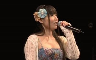 yukana_p02