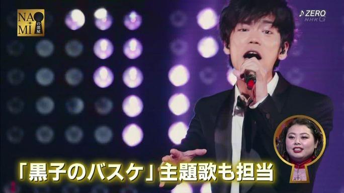 maaya_uchida-kensho_ono-180318_a12