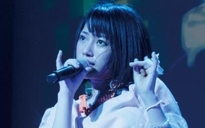 yuki_takao-t02