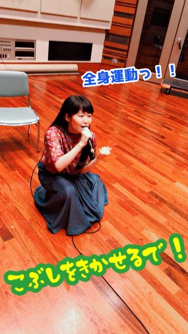 nao_touyama-180707_a07