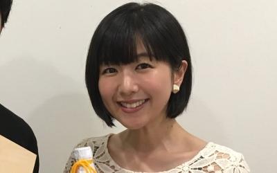 ai_kayano-t29