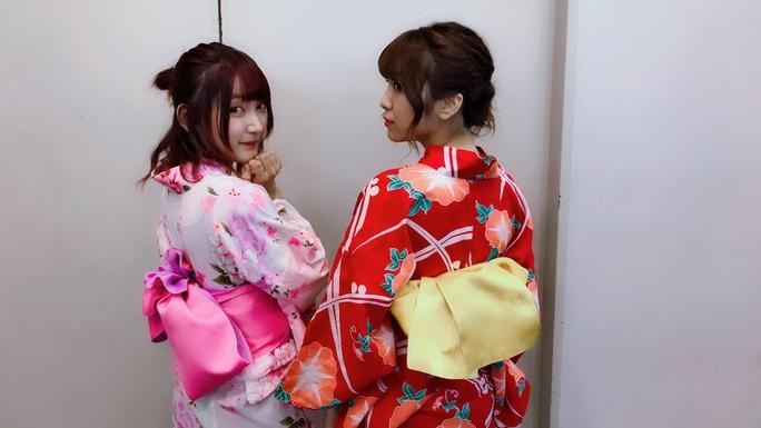 aimi-ozaki-nishimoto-180812_a24