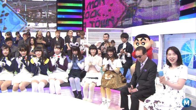 ozaki-motomiya-ono-sasaki-nemoto-tamura-aiba-chikuta-170415_b21