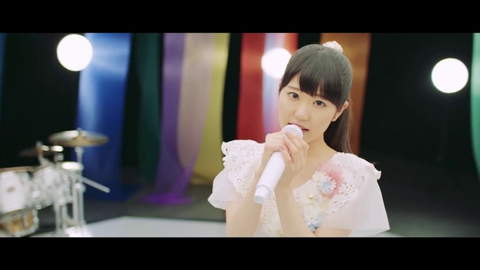 nao_touyama-170908_a12