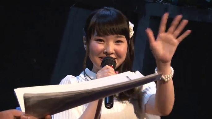 kanae_ito-161124_a07