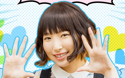 yoshino_nanjo-t27