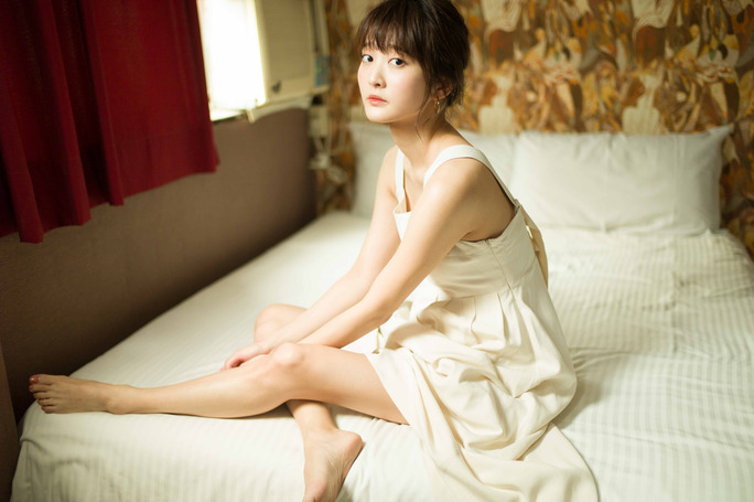 yurika_kubo-190518_a03