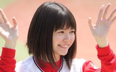 taketatsu-tanaka-waki-koga-kadowaki-t01