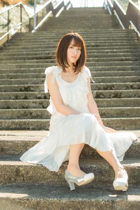 mikako_komatsu-140930_a01