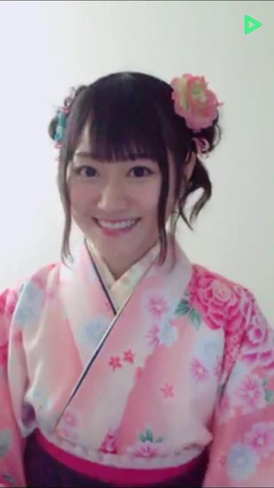 yui_ogura-180415_a16