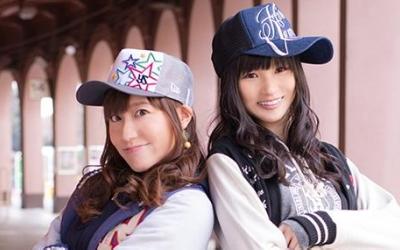 rei_matsuzaki-yui_watanabe-t01