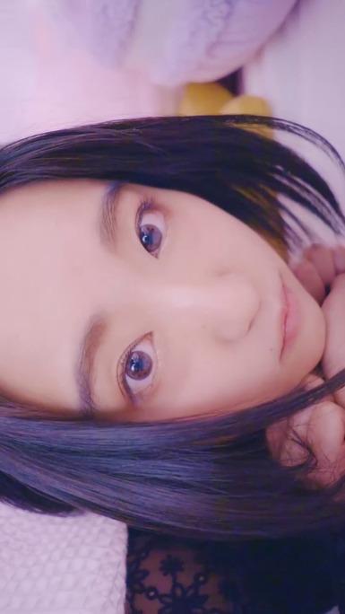 aoi_yuki-171012_a31