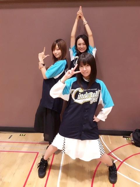 ayana_taketatsu-161018_a10