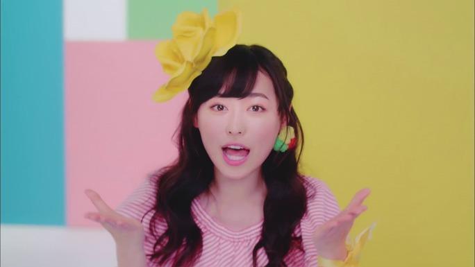 haruka_fukuhara-haruka_tomatsu-180506_a26