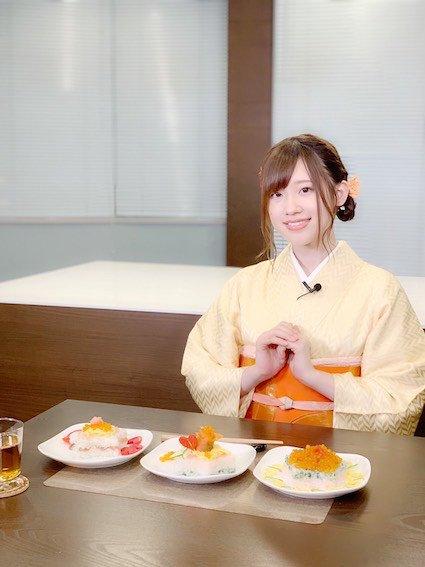 rie_takahashi-190513_a01