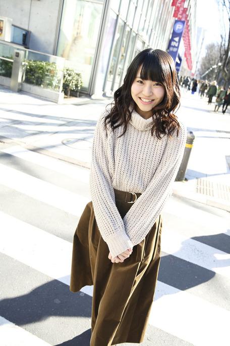 murakami_001