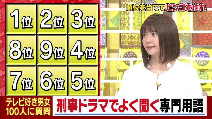 ayana_taketatsu-190503_a12