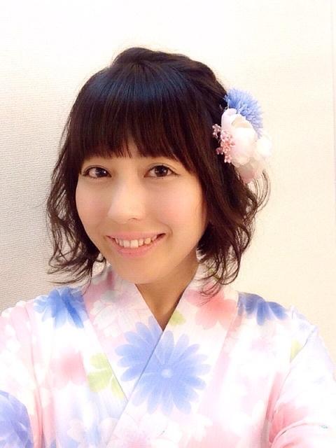 aizawa-asakura-kiyoto-shimoda-suzaki-tatsumi-nishi-hashimoto-yoshimura-150822_a04