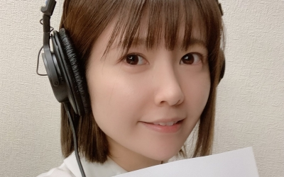 竹達彩奈_200521_thumbnail