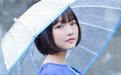 shino_shimoji-t04