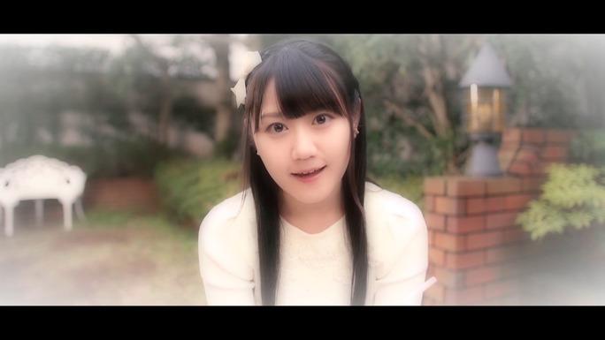 yui_ogura-170414_a32