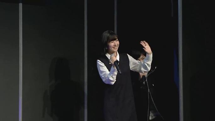 ai_kayano-haruki_ishiya-181024_a01