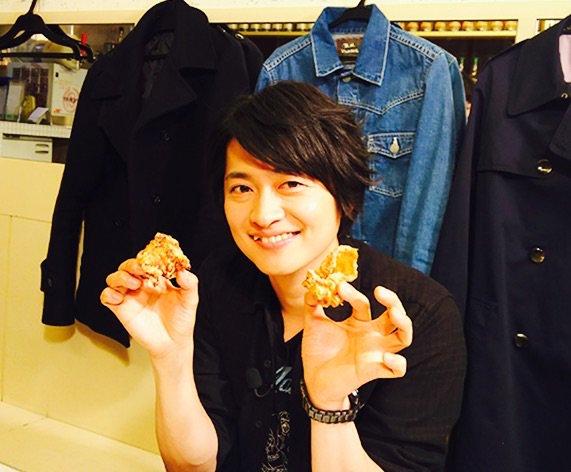 hiro_shimono-160313_a01