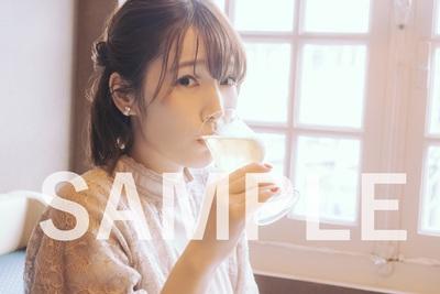 maaya_uchida-190314_a06