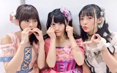 minase-ogura-uesaka-t01
