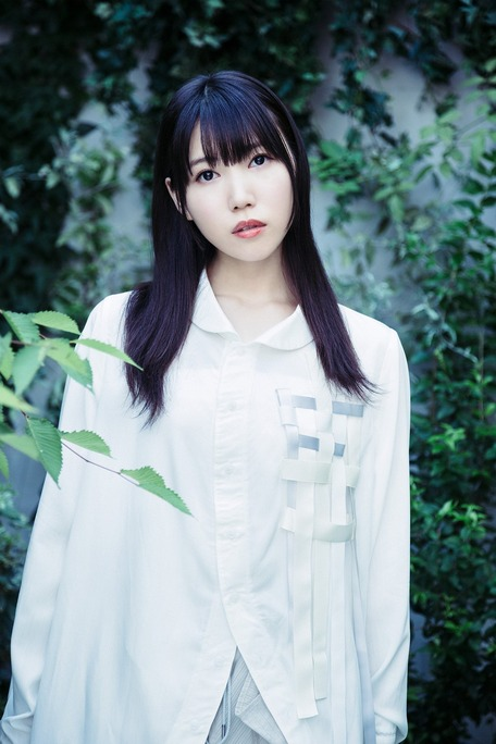 megumi_nakajima-yuuka_aisaka-170803_a02