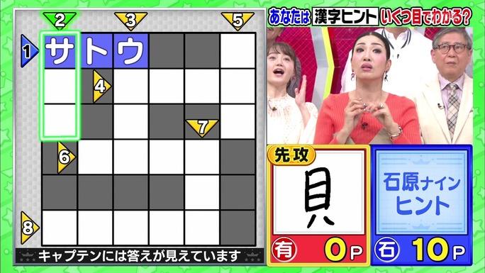 yuka_ozaki-190221_a15