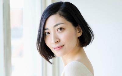 maaya_sakamoto-t05