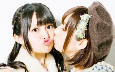 aya_suzaki-asuka_nishi-t07