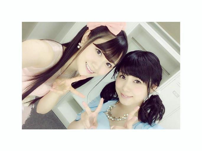 minami_tsuda-161114_a10