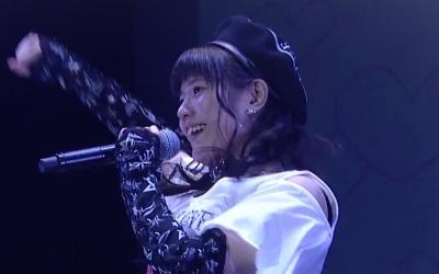 ayana_taketatsu-t95